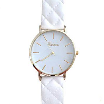 Часы - Шанель