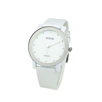 Часы Sinobi - Прелесть