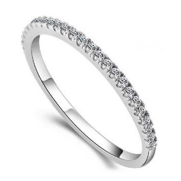 Кольцо - Кристальная луна