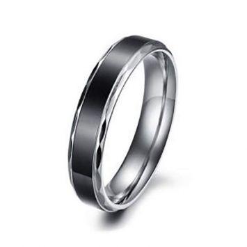 Кольцо - Навеки вместе
