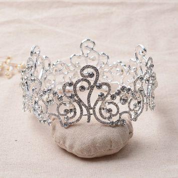 Корона - Извивающая