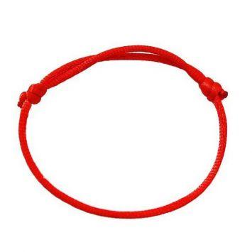 Красная нить - Каббала