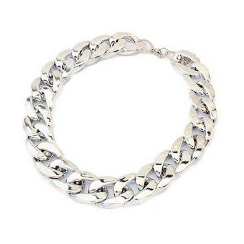 Ожерелье - Цепочка