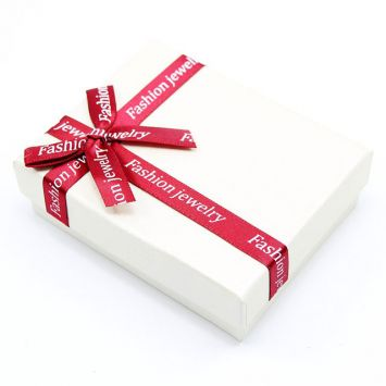 Подарочная коробочка - Нежная