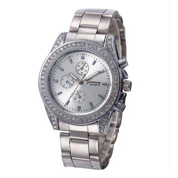 Женские часы - Модерн
