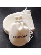 Подарочный мешок - Pаndоrа