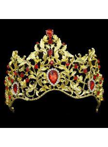 Большая диадема - Королевы