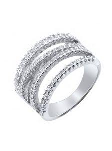 Большое кольцо - Потрясающее