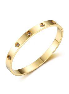 Браслет Cartier - С бриллиантами