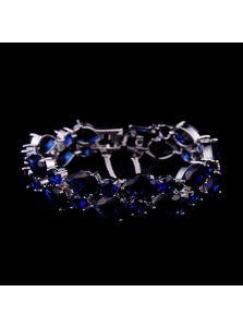 Браслет - Кристальный камень