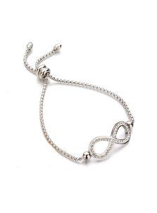 Браслет от Tiffany - На затяжке