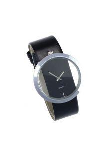 Часы - Calvin Klein