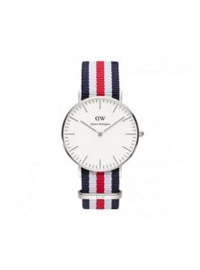 Часы - Daniel Wellington Canterbury