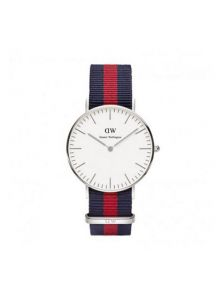 Часы - Daniel Wellington Oxford