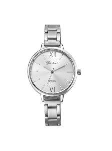 Часы Geneva - Бескомпромиссность