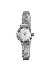 Часы Geneva - Крошка