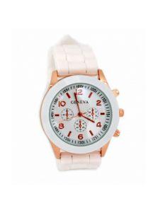 Часы Geneva - Кварц