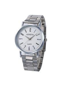 Часы Geneva - Образцовые