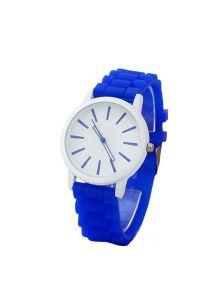 Часы - Geneva quartz