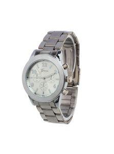 Часы Geneva - Технические