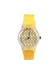 Часы - Лимон