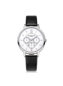Часы - Многофункционал