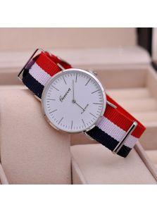 Часы - Цветные