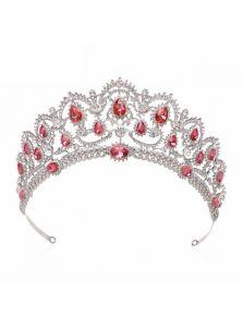Диадема - Королевская