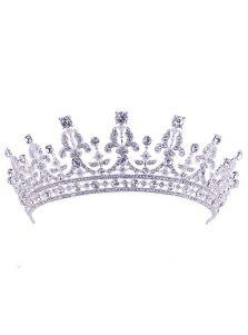 Диадема - Королевы