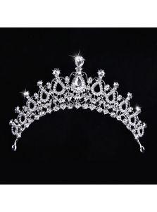 Диадема - Принцессы