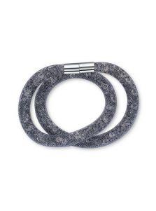 Двойной браслет - Звездная пыль