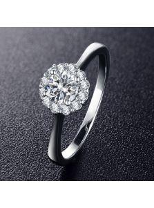 Элитное кольцо - Вечное сияние