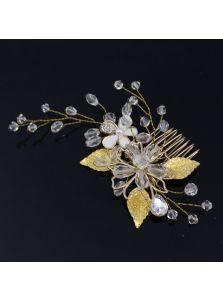 Гребень - Дары флоры