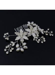 Гребень - Огневой цветок