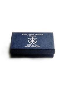 Коробочка Kiel James Patrick