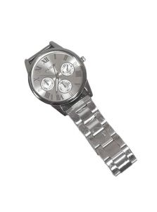 Классические часы - Стиль