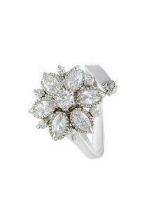 Кольцо - Для невесты