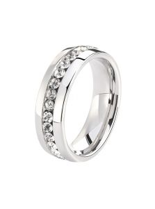 Кольцо - Кристальная тропа
