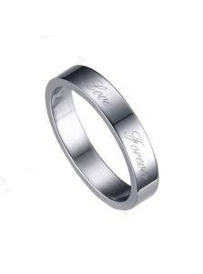 Кольцо - Любовь навсегда