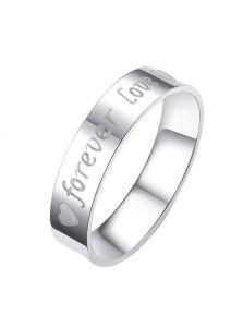 Кольцо - Вечная любовь