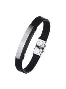 Кожаный браслет - Аскалон