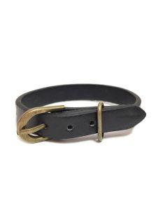 Кожаный браслет - Фемида