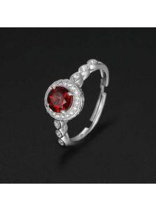 Кольцо - Принцессы