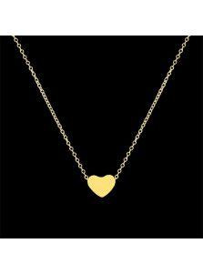 Кулон - Милое сердце