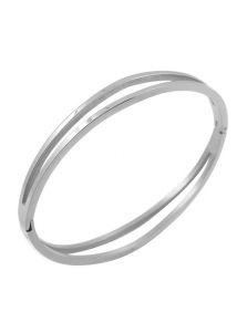 Литой браслет - Таинственный