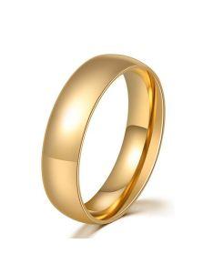 Мужское кольцо - Чудесное