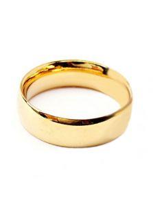 Мужское кольцо - Обручальное