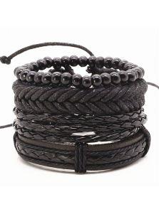 Набор браслетов - Инки