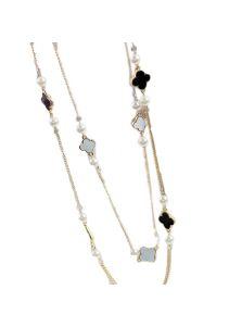 Ожерелье от Van Cleef - Cладость
