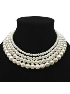 Ожерелье - Сногсшибательное